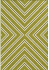 Shaw Living Modernworks Camilla (Beige) Rectangle 3'6