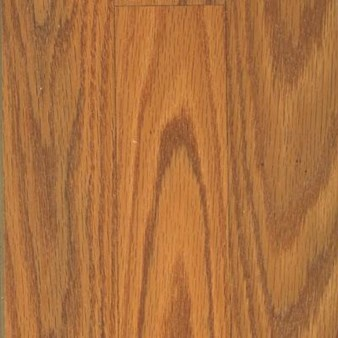 Quick-Step Home Collection: Butterscotch Oak 3-Strip 7mm Laminate SFU023