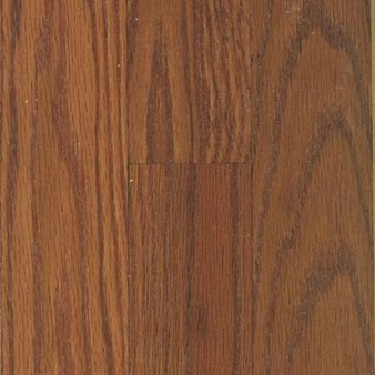 Quick-Step Home Collection: Spice Oak 3-Strip 7mm Laminate SFU024