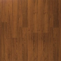 Quick-Step Home Collection: Russet Cherry 2-Strip 7mm Laminate SFU032