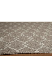 Shaw Living Accents Lima (Multi) Runner 1'11