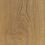 Armstrong Rustics Premium: New England Long Plank Boston Tea 12mm Laminate L6580