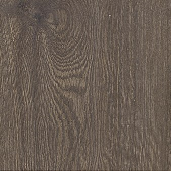 Armstrong Rustics Premium: New England Long Plank River Boat Brown 12mm Laminate L6582