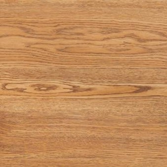 Mannington Adura Homestead Plank: Concord Oak Honey Luxury Vinyl Plank HO202
