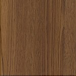 Mannington Adura Homestead Plank: King Ranch Gunstock Luxury Vinyl Plank HO601