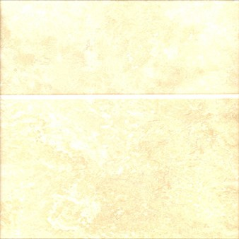 Armstrong Nature's Gallery Collection: Limestone Linen Sand 8mm Laminate L6573