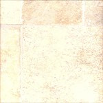 Armstrong Nature's Gallery Collection: Weathered Way Antique Cream 8mm Laminate L6575