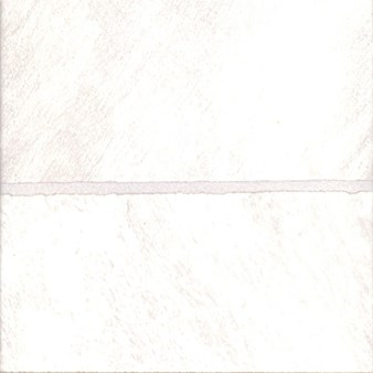 Armstrong Nature's Gallery Collection: Slate Ivory Sand 8mm Laminate L6568
