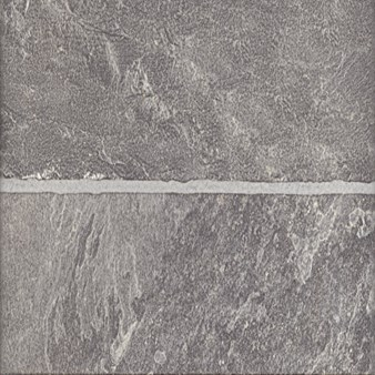 Armstrong Nature's Gallery Collection: Slate Pebble Dust 8mm Laminate L6570