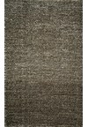 Shaw Living Kathy Ireland Home Gallery Royal Riviera (Black) Runner 2'6