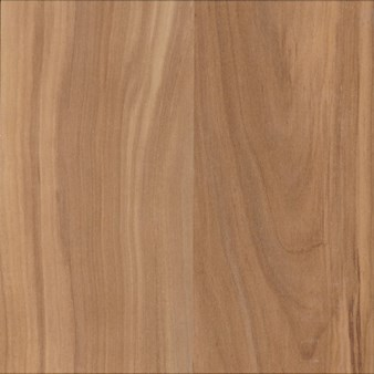Mannington Coordinations Collection:  Asian Plum Natural 8mm Laminate 45010L