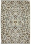Shaw Living Antiquities Vienna (Beige) Rectangle 9'6