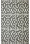 Shaw Living Antiquities Vienna (Beige) Runner 2'7