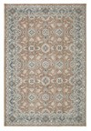 Shaw Living Reverie Waterbury (Beige) Rectangle 9'3
