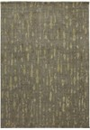 Shaw Living Antiquities Wilmington (Spice) Rectangle 1'11