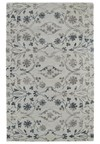 Nourison Signature Collection Heritage Hall (HE03-LAC) Rectangle 2'6