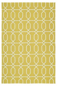 Nourison Nourtex India House (IH08-TAU) Rectangle 2'6