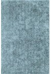 Nourison Signature Collection Nourison 2000 (2236-TAR) Rectangle 2'6