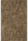 Nourison Signature Collection Nourison 2000 (2236-TAR) Rectangle 3'9