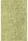 Nourison Signature Collection Nourison 2000 (2236-TAR) Rectangle 7'9