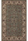 Nourison Signature Collection Nourison 2000 (2002-BUR) Rectangle 12'0