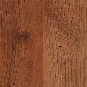 Armstrong Cumberland II: American Cherry 7mm Laminate 77721
