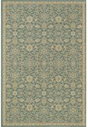 Nourison Signature Collection Nourison 2000 (2101-MTC) Rectangle 7'9