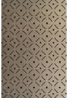 Nourison Signature Collection Nourison 2000 (2209-IV) Rectangle 9'9