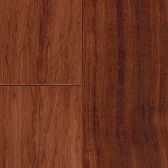 Mannington Revolutions Collection: Brazilian Cherry Carnaval 8mm Laminate 26541