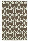 Nourison Collection Library Parthia (PT05-MID) Rectangle 3'6