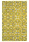 Nourison Collection Library Parthia (PT05-MID) Rectangle 8'3