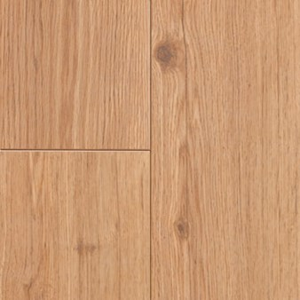 Mannington Revolutions Collection: Ontario Oak Honeytone 8mm Laminate 26301