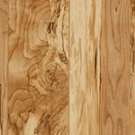 Mannington Revolutions Collection: Spalted Maple Natural 8mm Laminate 26510