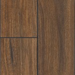 Mannington Revolutions Collection: Time Crafted Walnut Classic 8mm Laminate 26722