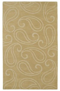 Nourison Collection Library Vallencierre (VA06-MTC) Rectangle 5'3