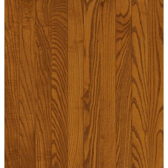 "Bruce Dundee Plank Red Oak: Gunstock 3/4"" x 4"" Solid Red Oak Hardwood CB4211Y"