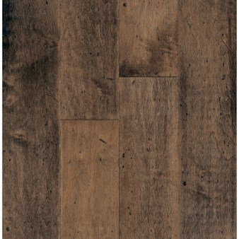 Bruce American Originals Maple Rustic Maple Hardwood