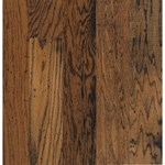 "Bruce American Originals Oak: Durango 3/8"" x 5"" Engineered Oak Hardwood ER5071Z"
