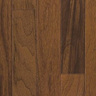 "Armstrong Metro Classics Walnut: Vintage Brown 1/2"" x 5"" Engineered Walnut Hardwood 4220WB"