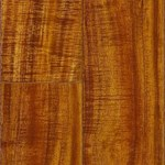 Mannington Revolutions Plank Diamond Bay: Hawaiian Koa Aloha Gold 12mm Laminate 26800H