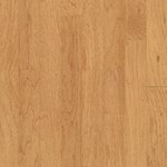 "Armstrong Metro Classics Pecan: Natural Wild Pecan 1/2"" x 5"" Engineered Pecan Hardwood 4220PN"