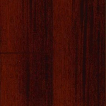 Mannington Revolutions Plank Diamond Bay: Kingston Mahogany Caribbean Sunrise 12mm Laminate 26810