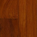 Mannington Revolutions Plank Diamond Bay: Brazilian Cherry Natural 12mm Laminate 26830