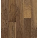 "Armstrong Century Farm Walnut: Autumn Dusk 1/2"" x 5"" Engineered Walnut Hardwood GCW452ADLGZ"