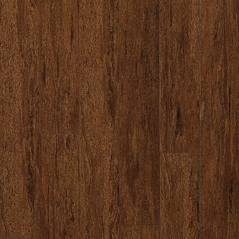 Mannington Revolutions Plank Diamond Bay: Malaysian Palm Coconut Shell 12mm Laminate 26841