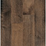 "Armstrong Heritage Classics Collection Maple: Blue Ridge 3/8"" x 5"" Engineered Maple Hardwood HCM411BDYZ"