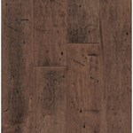 "Armstrong Heritage Classics Collection Maple: Rio Grande 3/8"" x 5"" Engineered Maple Hardwood HCM411RGYZ"