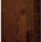 "Robbins Artesian Classics Color Wash Collection Birch: Cinnabark 1/2"" x 5"" Engineered Birch Hardwood 0558CBY"
