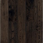 "Robbins Gatsby Collection Oak: Tudor Brown 3/4"" x 5"" Solid Oak Hardwood 755TBZ"
