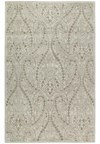 Karastan Woven Impressions (35502) Beaded Curtain (11113) Rectangle 8'6